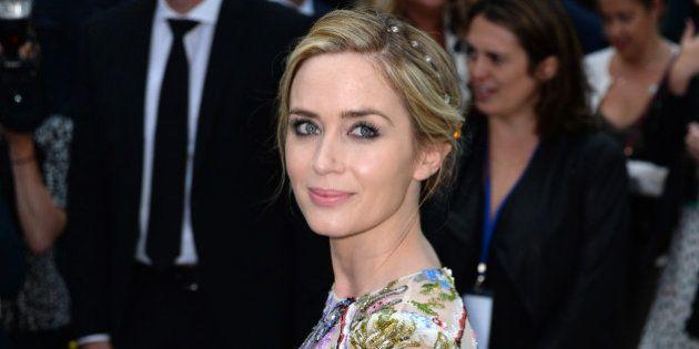 El 'remake' de 'Mary Poppins' no contará con las canciones míticas de