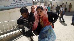 Se rompe la tregua: Al menos 50 palestinos muertos por disparos de