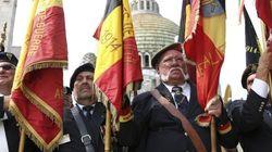 80 países conmemoran el inicio de la Primera Guerra Mundial (FOTOS,