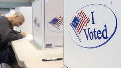 La victoria republicana en los 'midterms' de EEUU no es el fin del mundo: 6