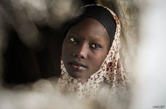 Kadhi, en una de las imágenes de
