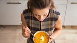 Nueve alimentos para combatir la astenia