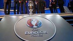Eurocopa de Francia: ni se anulará ni se jugará sin