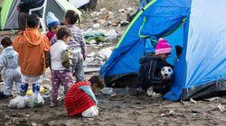 Carta abierta a un refugiado