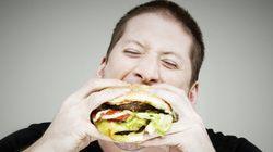 Por qué tenemos ganas de comer grasas después de