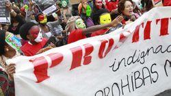 Prostitución y derecho al trabajo: lección de Justicia desde