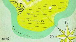 Para entender 'La invención de Morel' (en el centenario de Bioy