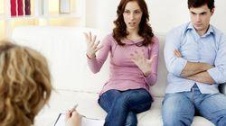 Nueve consejos para parejas a punto de