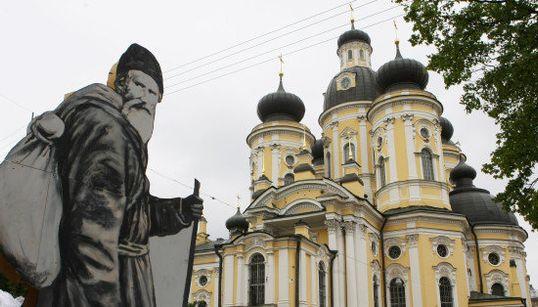Dostoievski: guía de la psicología humana y San Petersburgo