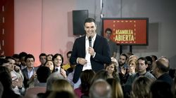 Sánchez invertirá en deuda pública