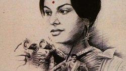 Medio siglo de cine: 'Charulata', de Satyajit