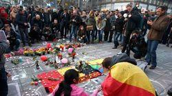 Bruselas y el