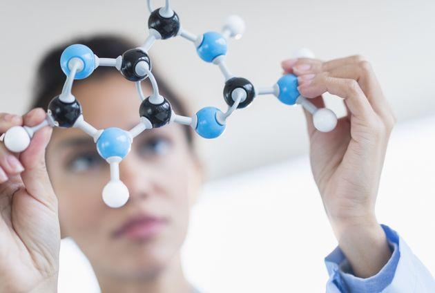 Cuatro motivos por los que hacen falta más científicos en