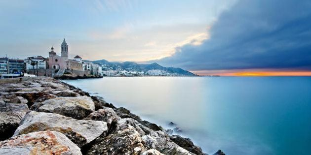 El verano no acaba: pueblos costeros de España para prolongar las