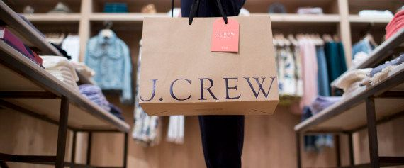 10 curiosidades que no sabías de tus tiendas de ropa