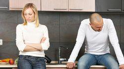 Mitos en el amor: ¿somos tan distintos los hombres y las