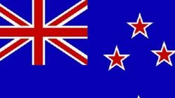 Nueva Zelanda ya ha decidido: ¿Cambia su