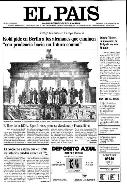 José María Martí Font: