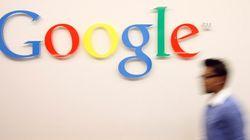 Tasa Google: revuelo