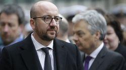 El primer ministro belga rechaza la dimisión de dos
