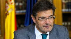 El Gobierno no actuará si la Generalitat no interviene en la