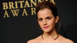 Emma Watson deja el