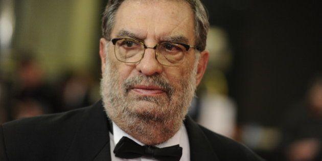 González Macho, reelegido presidente de la Academia de