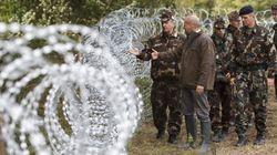 Chequia propone crear un súper Ejército entre tres países para blindar