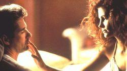 Muere a los 81 años Garry Marshall, el director de 'Pretty