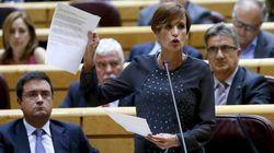 El PSOE exige la dimisión de Monago; IU sólo que devuelva el