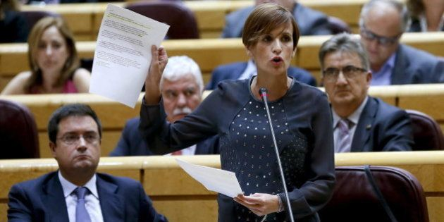El PSOE exige a Monago que dimita e IU sólo que devuelva el dinero de los viajes