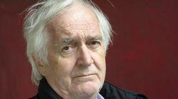 Muere Henning Mankell, maestro de la novela negra, a los 67