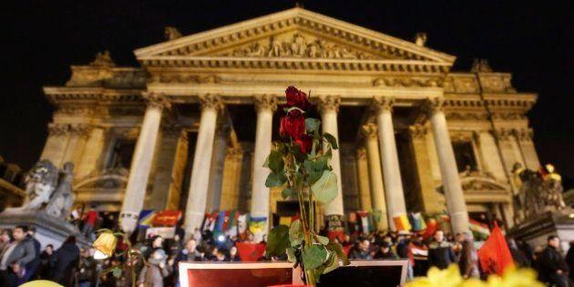 Exteriores confirma la muerte de una española en los atentados de