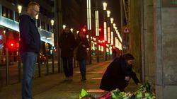 Bruselas después de Bruselas: ¿volvemos a la