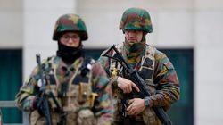 Los fallos de seguridad e inteligencia que Bélgica lamenta