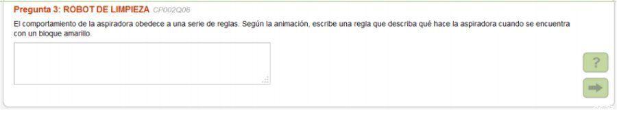 Preguntas PISA 2012: ¿Aprobarías el examen de problemas