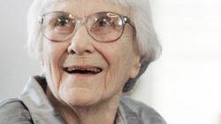 Muere Harper Lee, autora de 'Matar a un ruiseñor', a los 89
