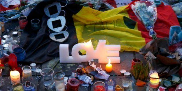 Las vidas truncadas de las víctimas del 22-M, de 11 nacionalidades por