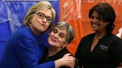 Primarias en Carolina del Sur y 'caucus' en Nevada: el voto latino entra en