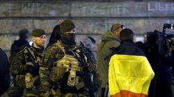 Detenido en Italia el falsificador de documentos de los yihadistas de París y