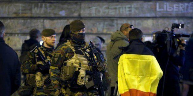 Arrestan en Italia a un argelino que proporcionó documentos falsos a yihadistas de París y