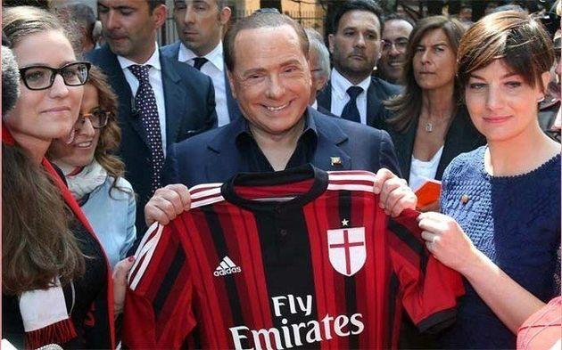 'Calcio show', 30 años de