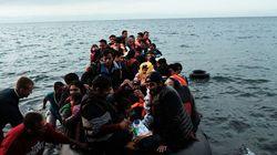 La UE tardará 43 años en reubicar a los refugiados, según