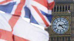 Las 5 claves del acuerdo de la UE con el Reino