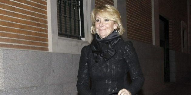El exconsejero de Madrid López Viejo cobró de Gürtel 488.000 euros en comisiones, según