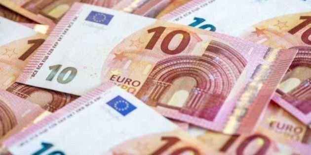Moody's rebaja de positiva a estable la perspectiva de la deuda por el freno