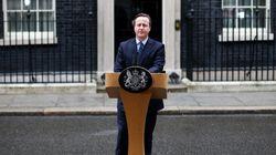 23 de junio: el día en que Reino Unido decidirá si se queda en la