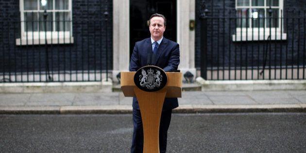 El referéndum sobre la permanencia de Reino Unido en la UE tendrá lugar el 23 de