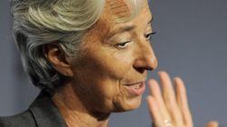 España se salva de la quema en las previsiones del