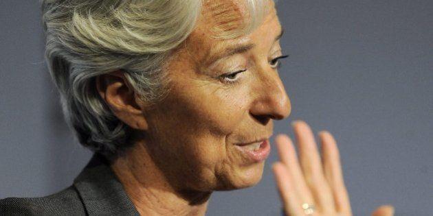 España se desmarca del empeoramiento generalizado de las previsiones del